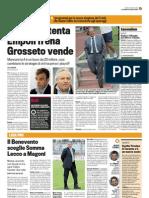 Gazzetta.dello.sport.25.06.09
