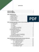DAFTAR ISI Pedoman Evakuasi Bencana_07022013