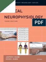 ClinicalNeurophysiology3e2009