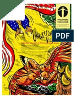 Philippine Collegian Tomo 91 Issue 12