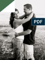 24. Dominar los Celos La Idealización en las Relaciones de Pareja(3).pdf