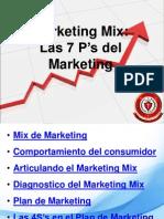 marketingmix-e7