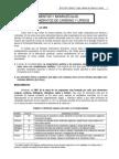 Módulo 2. BIOELEMENTOS Y BIOMOLÉCULAS..doc