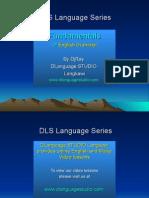 English Fundamental by DjRay