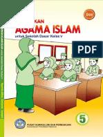 Pendidikan Agama Islam 5