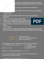 Sesion1.ppt