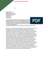 DS_U2_A2 Dimensión económica