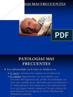 Patologia Del Enevjecimiento