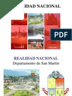 Alvaro Realidad Nacional