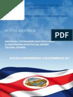 folleto_independencia.pdf