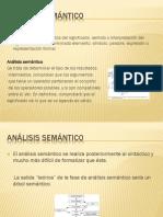 Analisis_Semantico