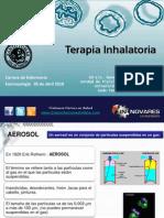 terapiainhalatoriarenecastilloflores2010-130825143736-phpapp02