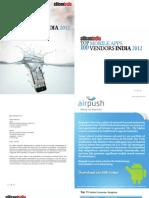 SiliconIndia MAD