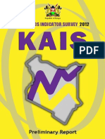 Kenya AIDS Indicator Survey II REPORT (2012).pdf