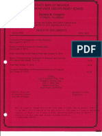 2 13 13 0204 62337 FHE1 Bates 1699 to 1750 SBN King's Formal Hearing Packet