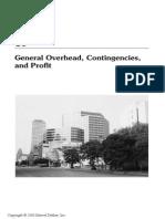 Estimating Building Cost (16)