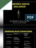 cartilagorodilla-110129140029-phpapp01