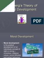 moral_dev