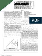 Combined Heating, Cooling & Power Handbook (30)