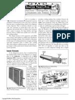 Combined Heating, Cooling & Power Handbook (31)