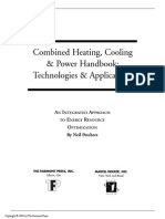 Combined Heating, Cooling & Power Handbook (41)