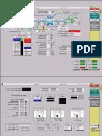D11 MKVIe HMI Screens.pdf