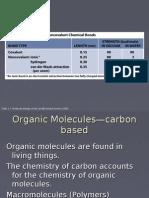 Macromolecules 2013-1