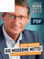 Wahlprogramm BZÖ.pdf