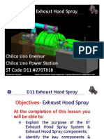 PPT 08 - D11 Chilca Uno Exhaust Spray Ver01