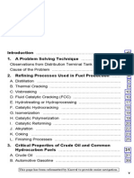 Fuel Field Manual (5)