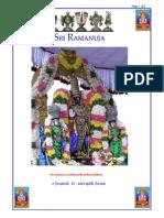 Aavani-sarvajith-11