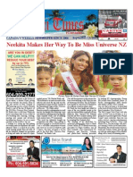 FijiTimes_September 13 2013
