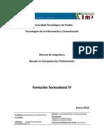 AntologíaFSC Page1-15