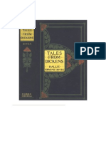 Mysteries Tales