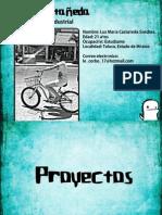 Portafolio Luz Maria Castañeda Sanchez