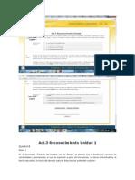 examen Act3 recono. unidad 1.docx