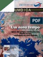 Conexão Cumbica n. 01