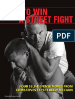StreetFight Guide