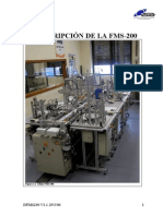 descripcion_fms_200.pdf