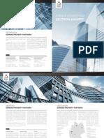 "Neuer bundesweiter Immobiliendienstleister ""German Property Partners"" (GPP) geht an den Start"