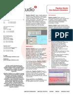 pipeline studio gas network simulator doc.pdf