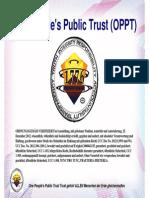 120839819-oppt-pdf-file_de_rev-3-1.pdf
