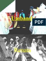 Religies Afro Brasileiras 1194821201726539 2