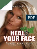 healyourface_web5