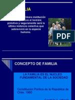 7. FAMILIA