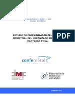Estudio_de_Competitividad_del_Sector_Industrial_del_Mecanizado_en_España_Proyecto_AVIVA