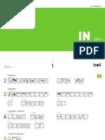 Catlogo Operativo 2013