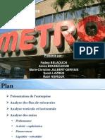 METRO_ppt