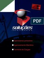 Folder Solucoes