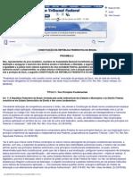 Constituição Federal STF.pdf